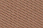 RUBBER-BROWN-95-2
